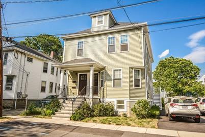 32-34 Wilson Avenue - Photo 1