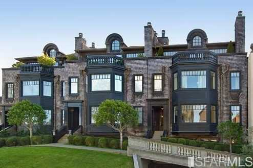 1035 Vallejo St San Francisco CA 94133 MLS 406069 Coldwell Banker