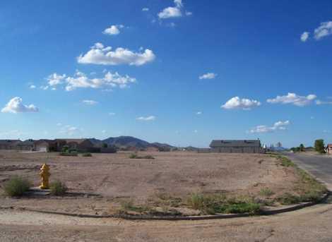 13597 S Del Rio Road - Photo 1