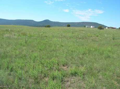 242 S Elk Ridge Rd - Photo 1
