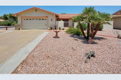 970 Leisure World, Mesa, AZ 85206 - MLS 5307711 - Coldwell Banker
