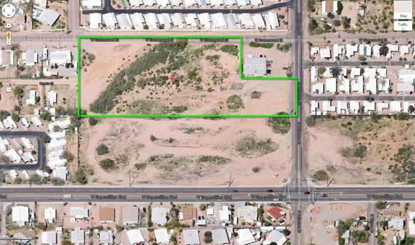2475 W Greasewood St - Photo 1