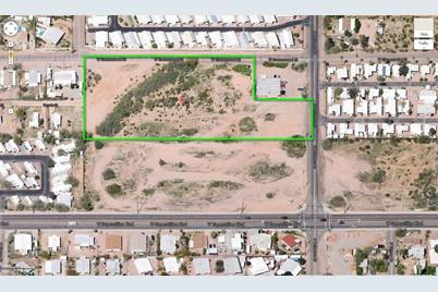 2475 W Greasewood Street - Photo 1