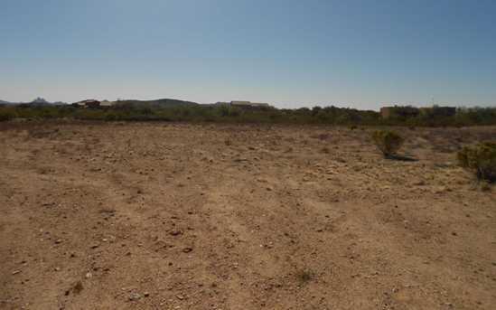 21675 W El Grande Trail - Photo 1