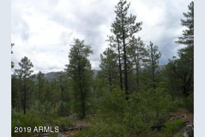 Parcel 2 Conifer Drive - Photo 1