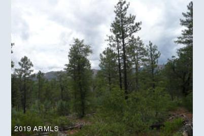 Parcel 4&5 Conifer Drive - Photo 1