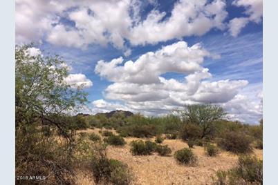 14313 E Windstone Trail - Photo 1