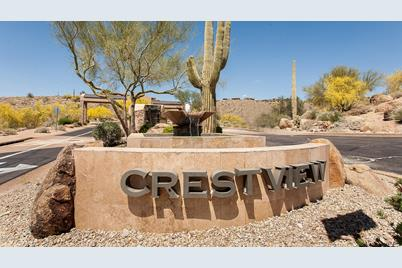 11234 N Crestview Drive - Photo 1