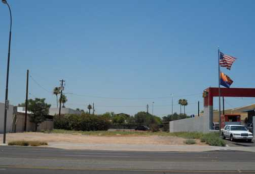 2420 N Scottsdale Rd - Photo 1