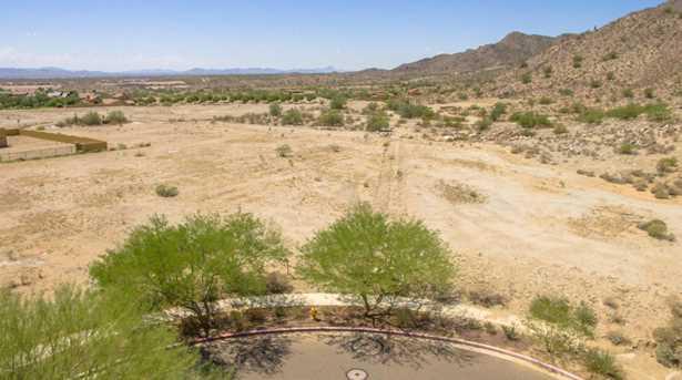 21059 W Canyon Drive - Photo 8