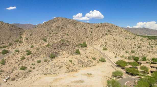 21059 W Canyon Drive - Photo 16