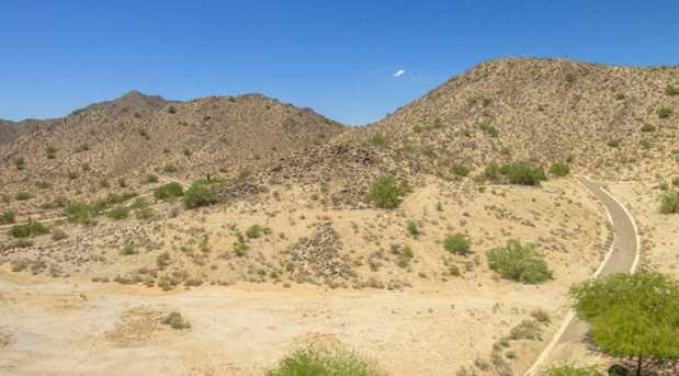21059 W Canyon Drive - Photo 20