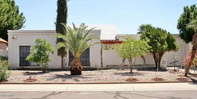 4219 W Villa Maria Drive - Photo 1