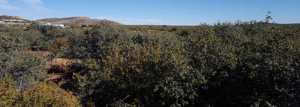 1545 N Sitting Bull Drive - Photo 1
