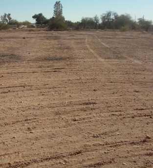 0 E Lonesome Dove Road - Photo 4