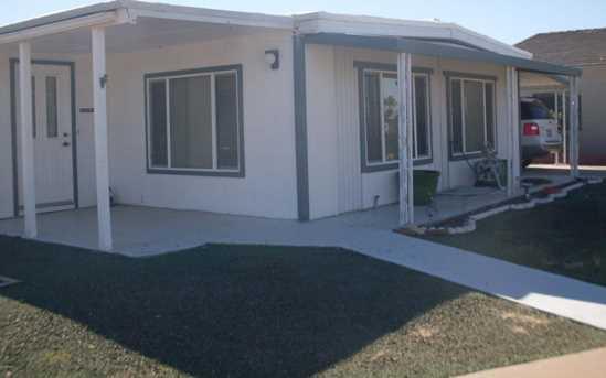5841 E Lockwood Street, Mesa, AZ 85215 - MLS 5523476 - Coldwell Banker