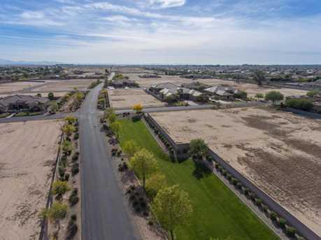18129 W Rancho Drive - Photo 1