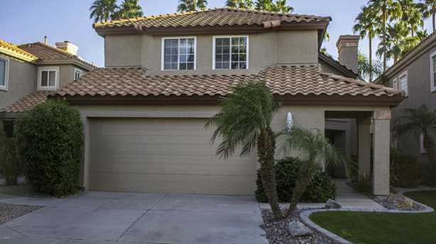 1353 W Crystal Springs Drive - Photo 1