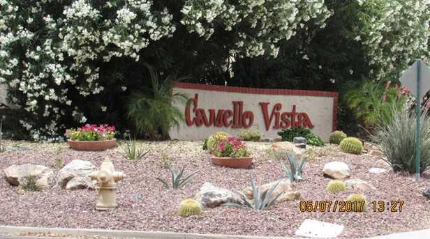 7818 E Via Camello #57 - Photo 1