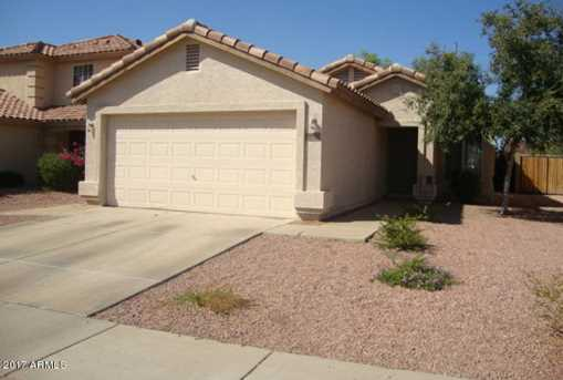 11506 W Shaw Butte Dr - Photo 1