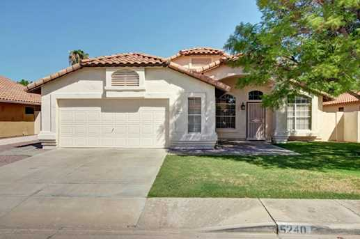 5240 W Tonto Road - Photo 1