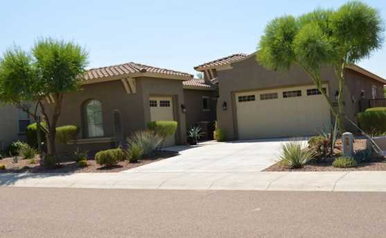 17921 W Agave Road - Photo 1