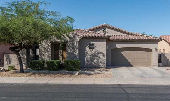 5960 S Mesquite Grove Way - Photo 1