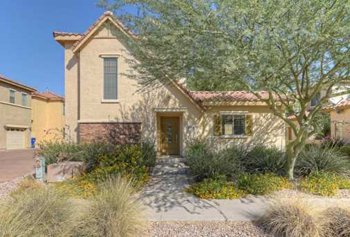 14240 W Country Gables Drive - Photo 1