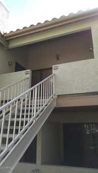 19820 N 13th Ave #248 - Photo 1