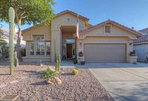 4211 E Desert Marigold Drive - Photo 1