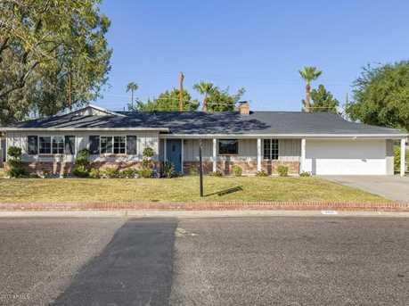 3412 E Oregon Avenue - Photo 1