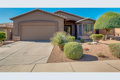 15027 E Desert Willow Drive - Photo 1