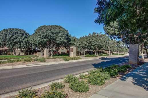 4206 E Claxton Avenue - Photo 1