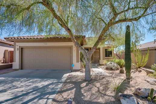7381 E Desert Vista Road - Photo 1