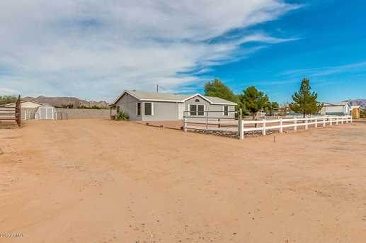 2880 W Smoketree Street - Photo 1