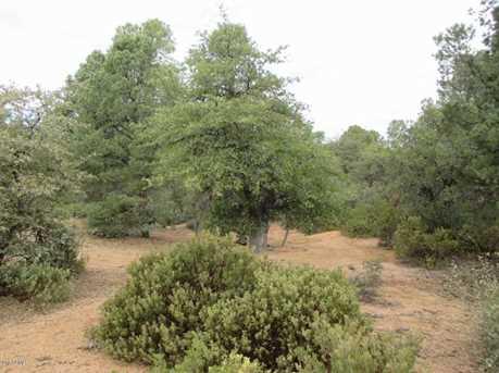 1404 E Graham Ranch Trail - Photo 1