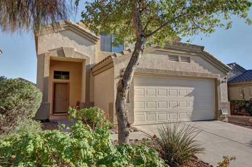 23211 W Mohave Street - Photo 1