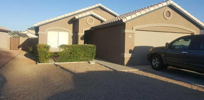 16715 N 159th Drive - Photo 1