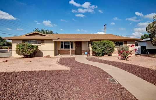 7450 W Sahuaro Drive - Photo 1
