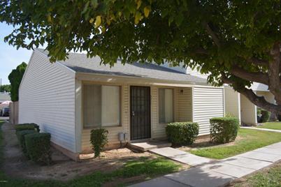 6552 S Granada Drive - Photo 1