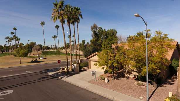 9148 W Palm Tree Drive - Photo 1