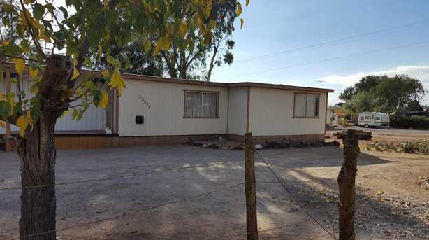 22535 Pacific St - Photo 1
