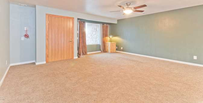 2822 E Cholla Street - Photo 6