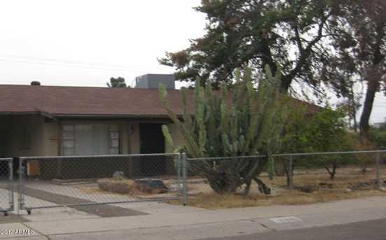 2845 W Solano Drive - Photo 1