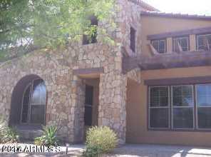18121 W Las Cruces Dr - Photo 1