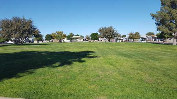 8601 N 103rd Avenue #74, Peoria, AZ 85345 - MLS 5698611 - Coldwell ...
