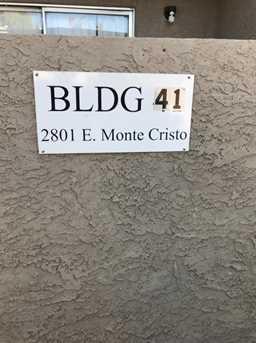 2801 E Monte Cristo Avenue #102 - Photo 1