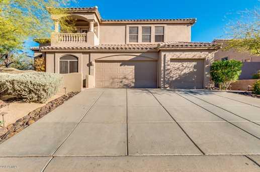 3834 N Desert Oasis Circle - Photo 1