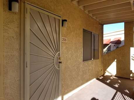 12221 W Bell Rd #256 - Photo 1