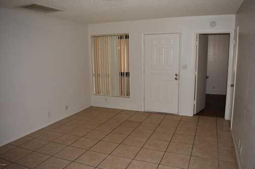 9029 W Elm Street #2 - Photo 2